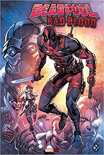 deadpool-bad-blood-interview-rob-liefeld