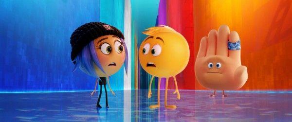 emoji-movie-tj-miller