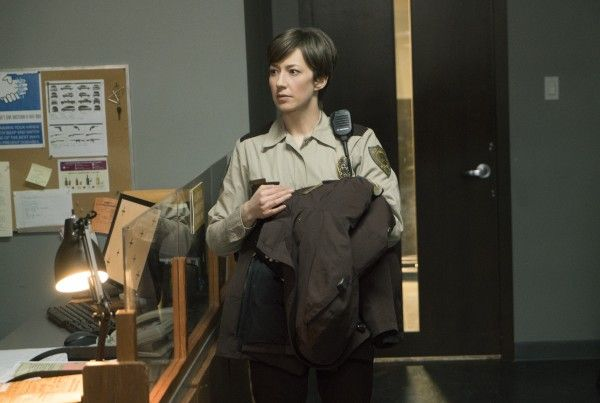 fargo-season-3-episode-4-carrie-coon