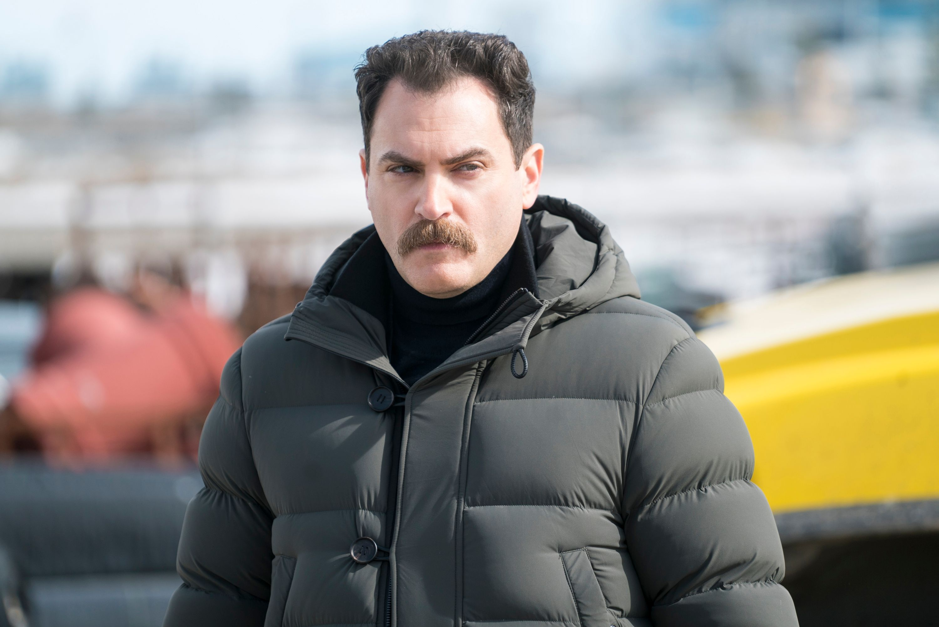 fargo-season-3-episode-5-michael-stuhlba