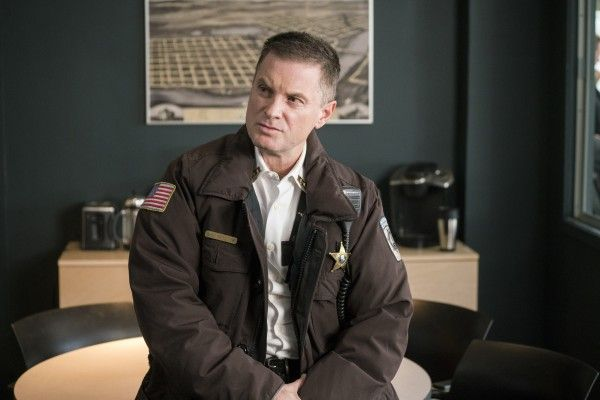 fargo-season-3-episode-5-shea-whigham