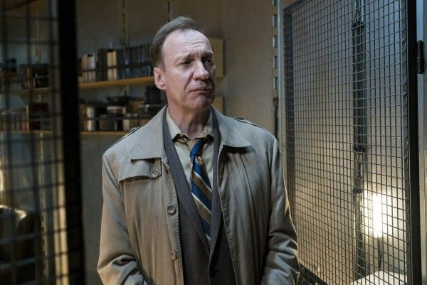 fargo-season-3-episode-6-david-thewlis