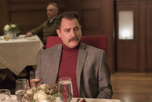 fargo-season-3-episode-7-michael-stuhlbarg