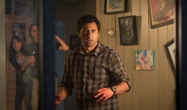 fear-the-walking-dead-cliff-curtis