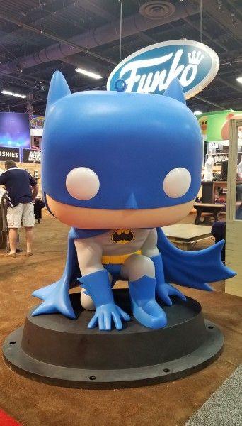 funko-batman