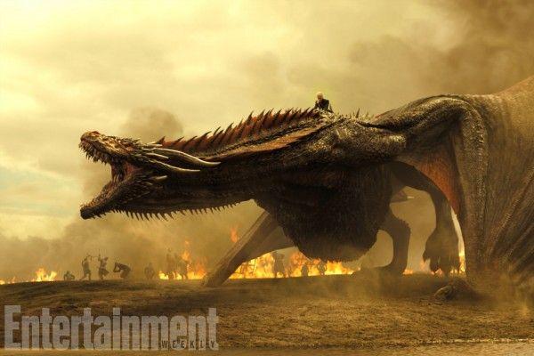 game-of-thrones-season-7-image-hi-res