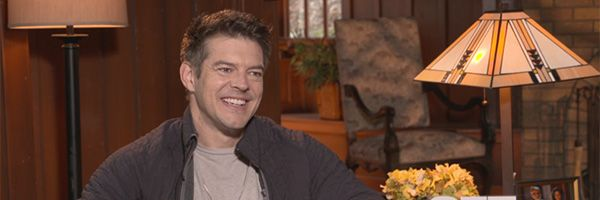 get-out-jason-blum-interview-slice