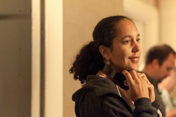 gina-prince-bythewood-silver-and-black-movie