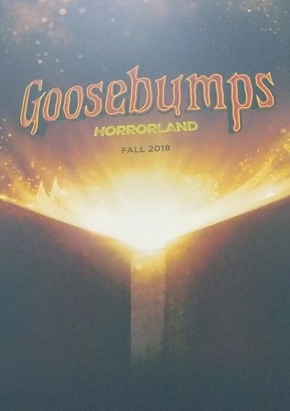 goosebumps-2-horrorland-movie-poster