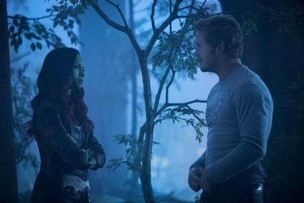 guardians-of-the-galaxy-3-chris-pratt-zoe-saldana