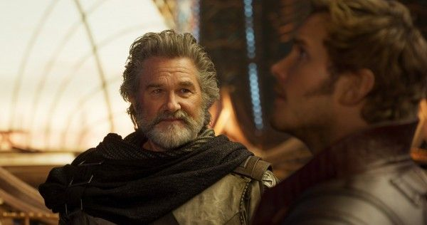 guardians-of-the-galaxy-2-ego-explained