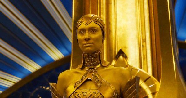 guardians-of-the-galaxy-2-elizabeth-debicki-ayesha