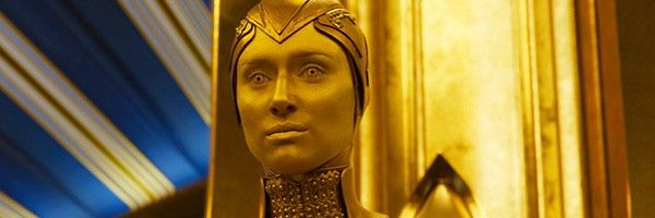 guardians-of-the-galaxy-2-elizabeth-debicki-ayesha-slice