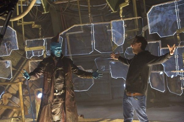 guardians-of-the-galaxy-2-james-gunn-michael-rooker