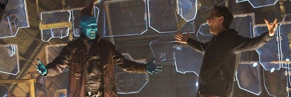 guardians-of-the-galaxy-2-script-changes-james-gunn