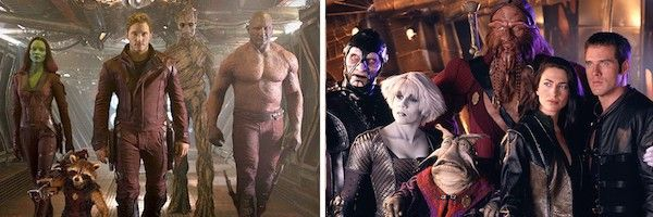 guardians-of-the-galaxy-farscape-slice