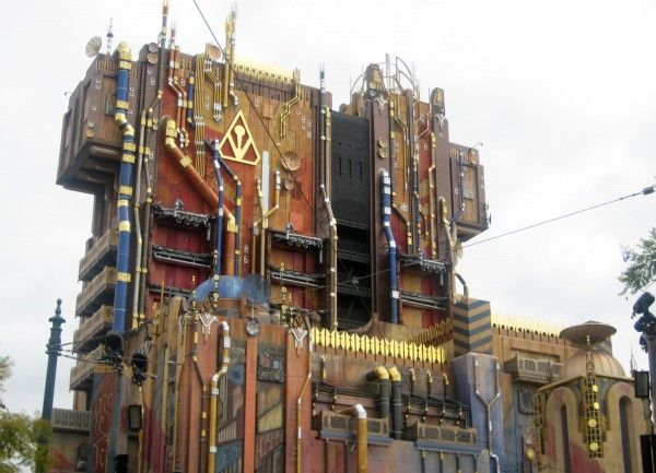 guardians-of-the-galaxy-mission-breakout-disney-california-adventure