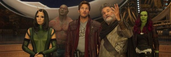 guardians-of-the-galaxy-vol-2-slice