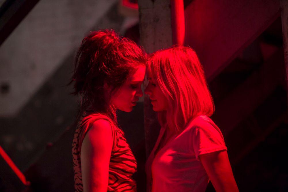Gypsy Review: Naomi Watts Elevates Netflix's Latest Series