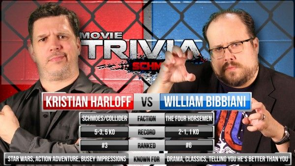 harloff-bibbiani-schmoedown-tale-of-the-tape