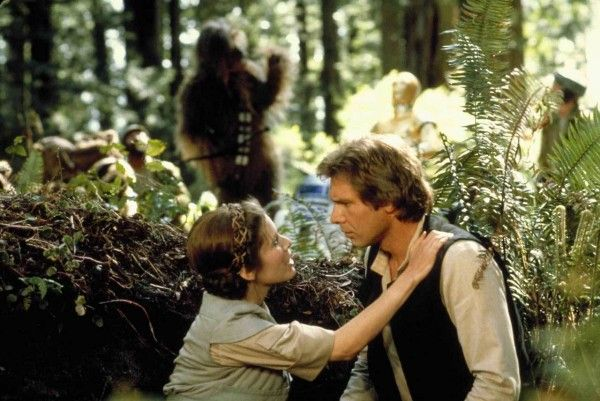 harrison-ford-carrie-fisher-star-wars