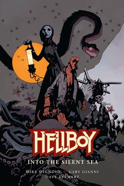 hellboy-comic-cover