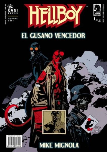 hellboy-comics-image