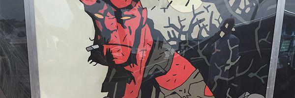 hellboy-reboot-poster-slice
