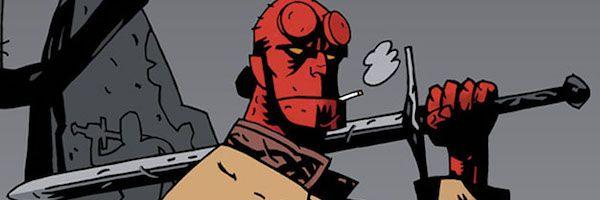 hellboy-reboot-slice