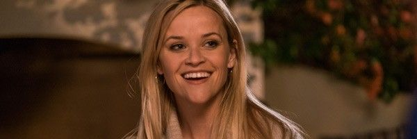 home-again-trailer-reese-witherspoon