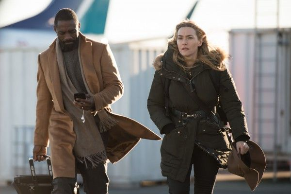 idris-elba-kate-winslet-the-mountain-between-us