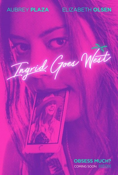 ingrid-goes-west-poster