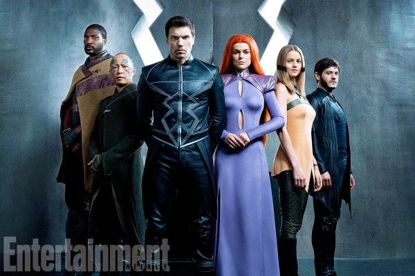 inhumans-cast-image