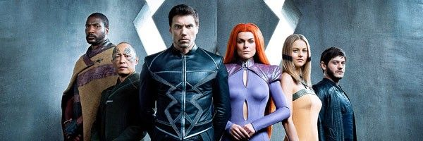 inhumans-teaser-trailer