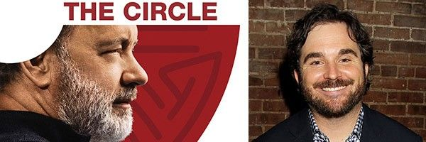 james-ponsoldt-the-circle-interview-slice