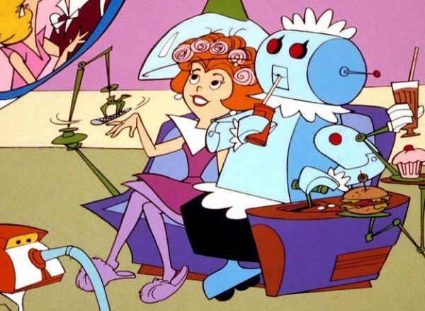 jetsons-movie