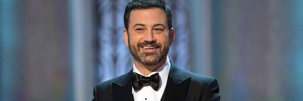 jimmy-kimmel-oscars-slice