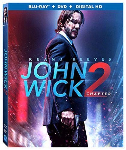 john-wick-2-blu-ray