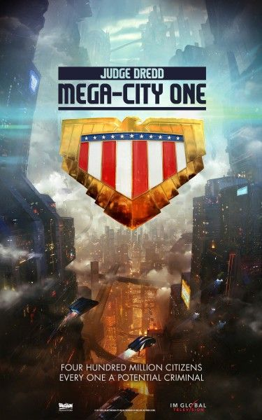 judge-dredd-mega-city-one-tv-show-poster
