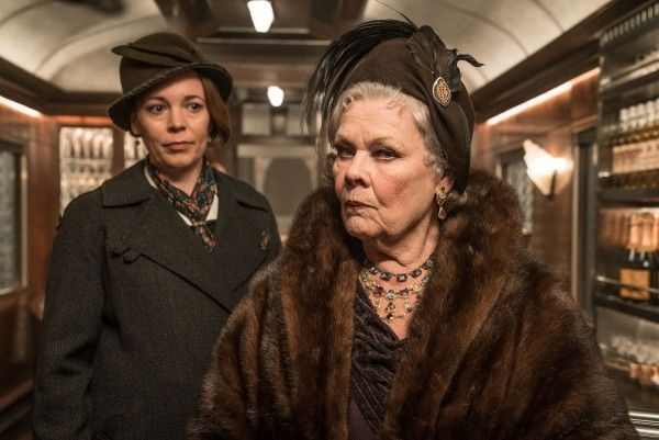 judi-dench-olivia-colman-murder-on-the-orient-express
