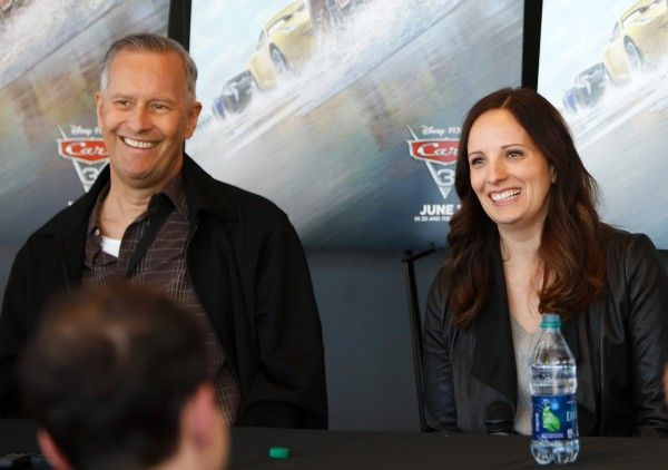 cars-3-interview-kevin-reher-andrea-warren