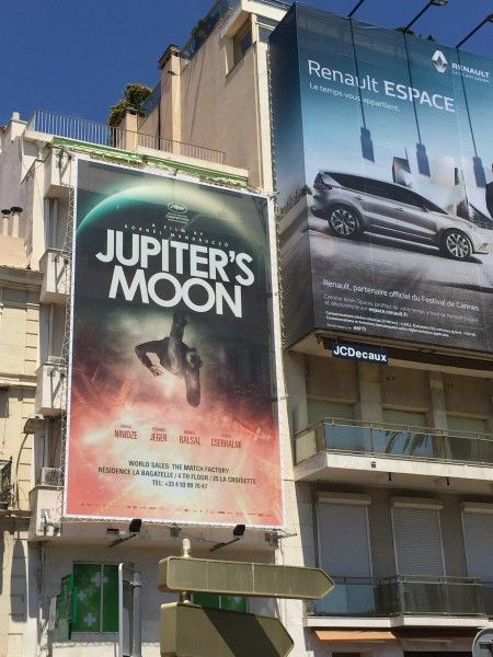 jupiters-moon-poster-cannes