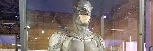 justice-league-batman-costume