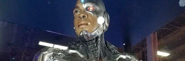 justice-league-cyborg-costume
