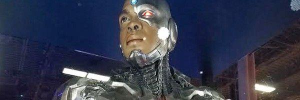 justice-league-cyborg-costume