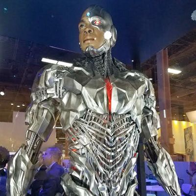 Watch also Nm3296616 further Justice League Cyborg Costume Images in addition 1735 Fast Five 2011 further Poster Fast Furious 8. on oscar ratings for 2017