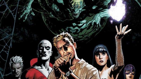justice-league-dark-social