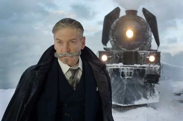 kenneth-branaghmurder-on-the-orient-express-movie