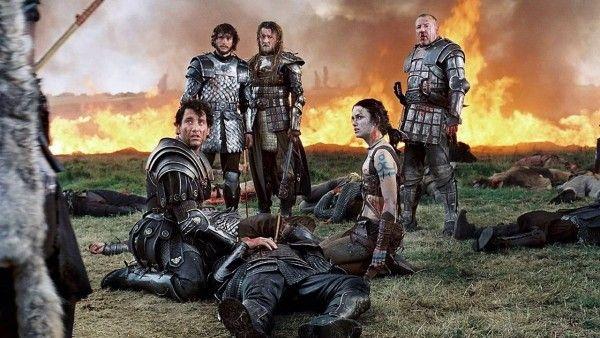 king-arthur-2004-cast