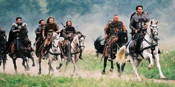 king-arthur-2004-knights